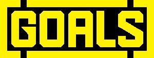 logo-1-300x113.png