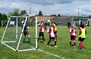 Winning-Goal