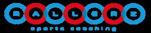 ballerz-logo-test-1_1-300x66.png