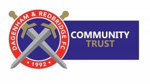 Community-Trust-300x169.jpg