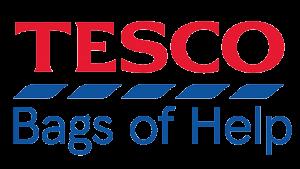 Tesco-Bags-of-Help-logo-fi-300x169.png