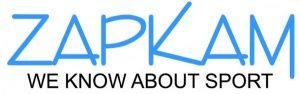 zapkam_logo_large_v2-300x94.jpg