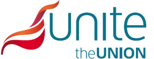 uulogo-300x116.png